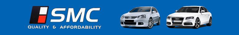SMC Motors Ltd