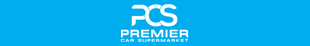 Premier Car Supermarket Ltd logo