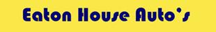 Eaton House Autos logo