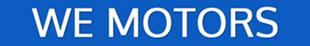 W & E Motors Ltd logo