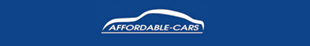 Affordable Cars Group Prestige Car Centre logo
