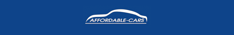 Affordable Cars Group Prestige Car Centre