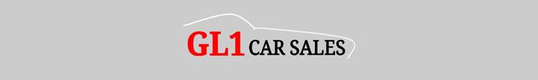 GL1 Car Sales