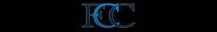 First Class Cars Ltd logo