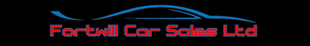 Fortwill Car Sales Ltd logo