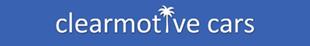 Clearmotive Cars logo