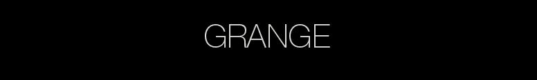 Grange Land Rover Swindon