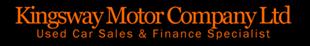 Kingsway Motor Company logo