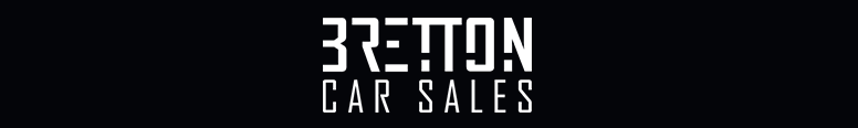 Bretton Car Sales Peterborough Ltd