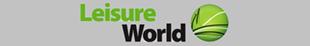 Leisure World logo