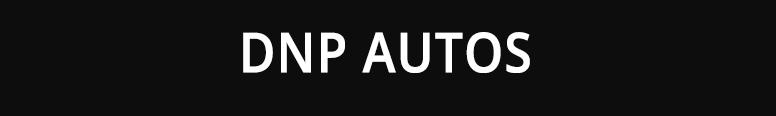 D N P Autos