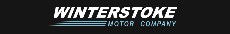 Winterstoke Motor Company