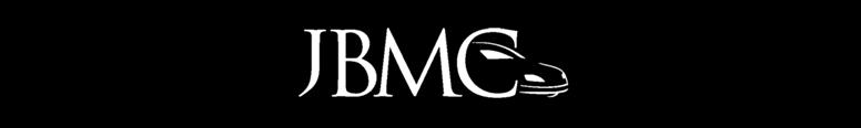 JB Motor Cars Ltd
