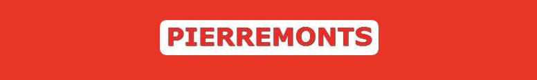 Pierremonts Ltd