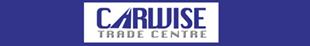 Carwise Trade Centre Ltd logo