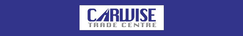 Carwise Trade Centre Ltd