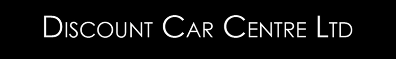 Discount Car Centre Ltd