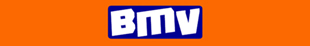 Birstall Motor Village logo