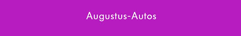 Augustus Autos