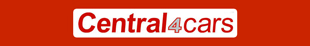 Central4Cars logo