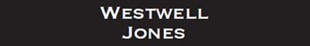 Westwell Jones Ltd logo