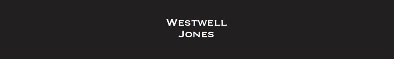 Westwell Jones Ltd