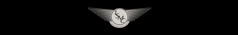 Lichfield Street Motor Company Ltd