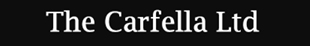 The Carfella Ltd logo