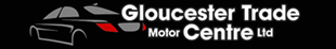 Gloucester Trade Motor Centre Limited logo