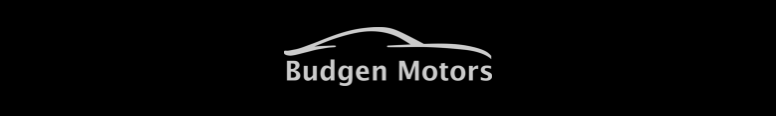 Budgen Used Car Centre (Budgen Motors Ltd)