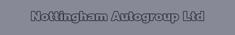 Nottingham Autogroup
