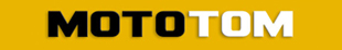 Mototom Car Ltd logo