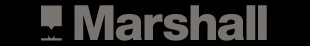 Marshall Citroen Cambridge logo