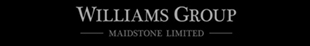 Williams Group Limited logo