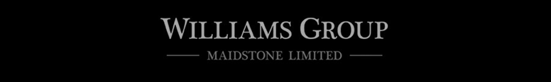 Williams Group Limited