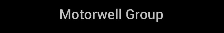 Motorwell Yeovil