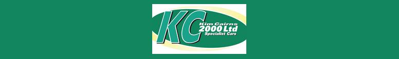 KC 2000 Ltd