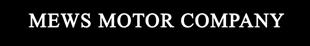 Mews Motor Company logo