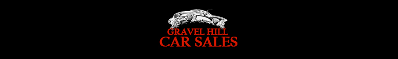 Gravel Hill Car Sales (LZL) Ltd
