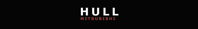 Hull Mitsubishi