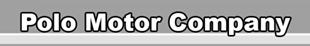Polo Motor Company logo