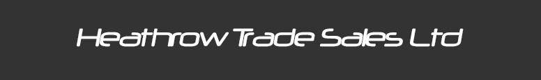 Heathrow Trade Sales