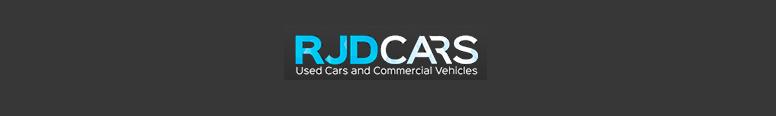 RJD cars