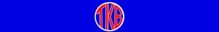 T.K. Beynon logo