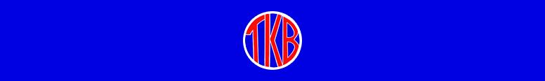 T.K. Beynon