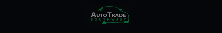 Autotrade Southwest