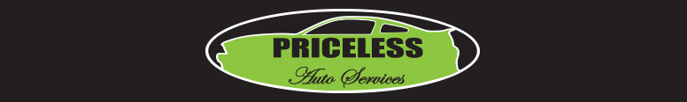 Priceless Auto Services