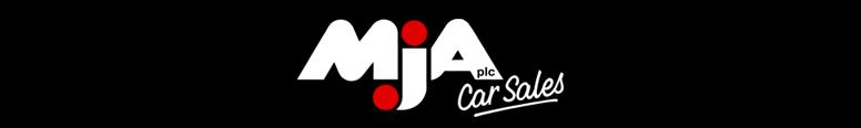 MJA Car Sales Guildford