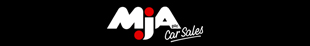 MJA Car Sales Walton logo