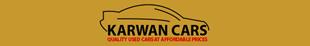 Karwan Cars logo